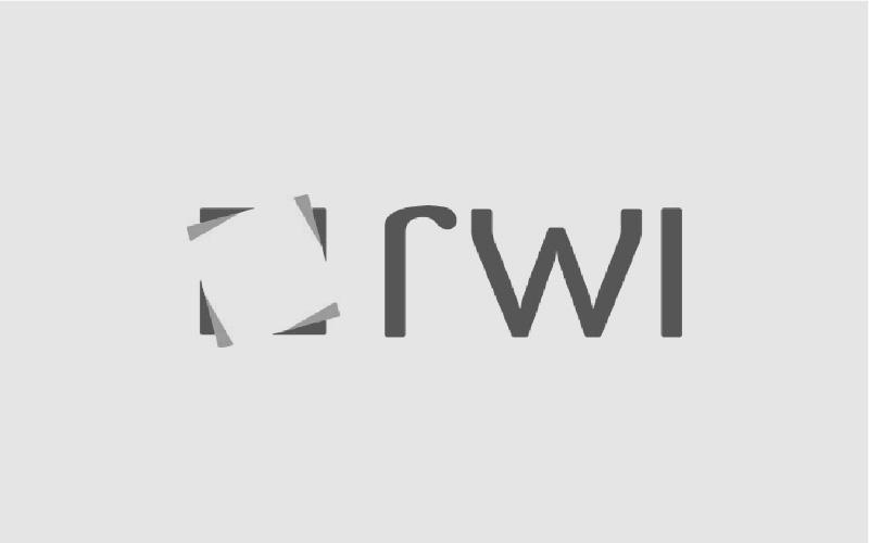 RWI Leibniz Institute for Economic Research