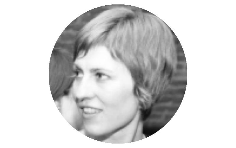 Martina Lindorfer