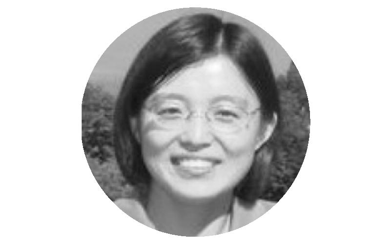 Meiyan Wang