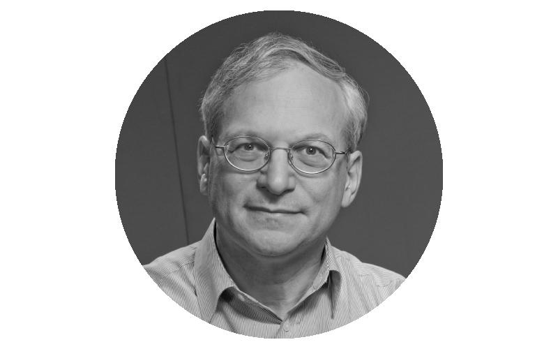 Michael Landesmann