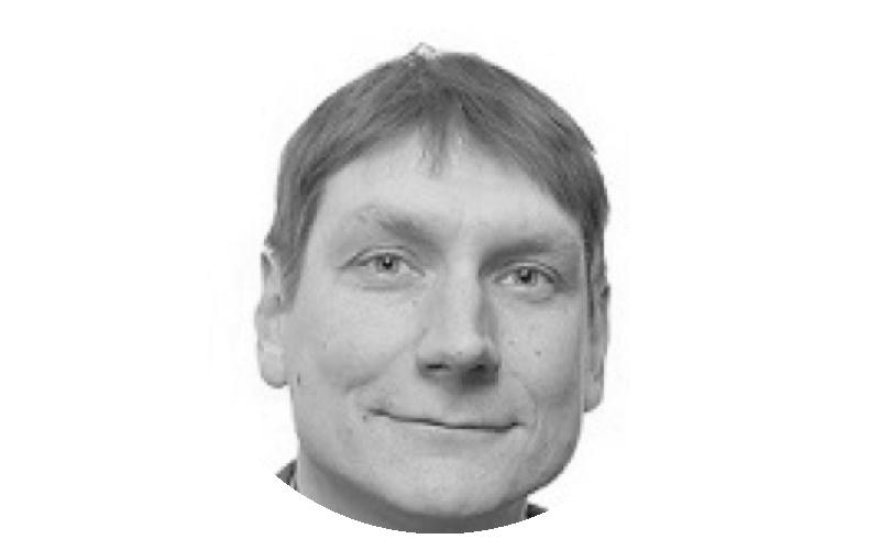 Mikkel Barslund