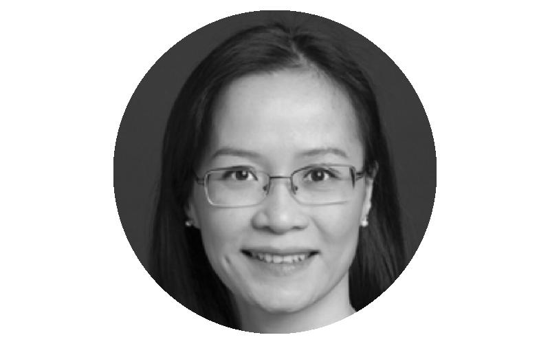 Thuc Uyen Nguyen-Thi