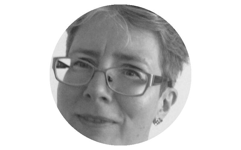 Ursula Holtgrewe